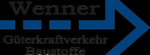 thumb_wenner1