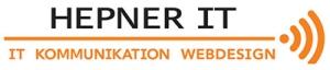 hepner_logo